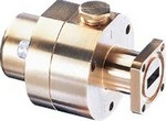Commscope 1240SCM | Fixed-tuned PBR220 for elliptical waveguide 240