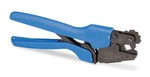 Commscope 207270 | Crimping Tool for attaching grounding lugs to grounding kits