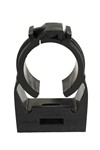 Commscope 209800-25B | Self-locking Hanger for 7/8 in RCT5 RADIAX Radiating cable