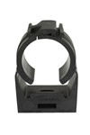 Commscope 209800-28B | Self-locking Hanger for 7/8 in RXL5 RADIAX Radiating cable