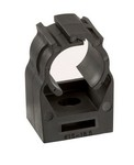 Commscope 209800-15B | Self-locking Hanger for 1/2 in RCT4 RADIAX Radiating cable