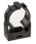 Commscope 209800-36B | Self-locking Hanger for 1-1/4 in RADIAX Radiating cable