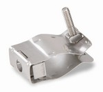 Commscope 42396A-8 | Butterfly Hanger for elliptical waveguide 52