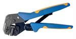 Commscope 91392-1 | Undercarpet PRO-CRIMPER III Hand Tool