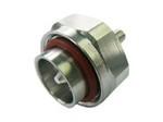 Commscope CA-SFDM | SMA Female to 7/16 DIN Male Adapter