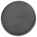 Commscope CAP-4 | Snap-in Entry Port Cap, 4 in