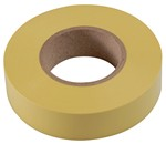 Commscope CM-TY   Yellow 3/4 in PVC Tape, 66 ft