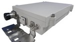 Commscope E15S09P56   Tower Mounted Amplifier, Diplexed 1900/850 Bypass