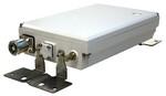Commscope E15S09P80   Tower Mounted Amplifier, PCS