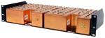 Commscope E15V85P04 | Twin Duplexer Shelf, 850 RXAIT