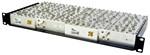 Commscope E15V85P05 | Twin Dual Duplexer Shelf, 1900 RXAIT