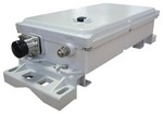 Commscope E15Z01P19   Tower Mounted Amplifier, Cellular 850