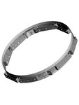 Commscope EX-P1060 | Ex-Press Expansion/Compression Coaxial Cable Mounting Band; For patents, see www.cs-pat.com.