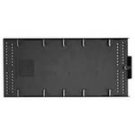 Commscope FST-D-HS   Fiber Optic Splice Tray, 24 splice capacity