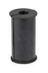 Commscope HG-38-78 | Grommet with Single 10mm hole for 7/8 in Standard or Click-on Hanger