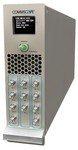 Commscope 7634510-00 | i-POI Active Intelligent Point of Interface, CEL 850 band, UMTS