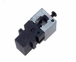 Commscope 853400-1 | Modular Plug Die Only, 8 Position, MP-88 Plugs, Black Dot