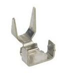 Commscope 558527-3   Modular Plug Strain Relief, for category 3, 5 and 5e,modular plugs, 2000 per box