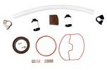 Commscope MT050BKITOVRHL | MT050B Complete Basic Overhaul Kit