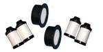 Commscope MT500BKITELMNT | MT500B Filter Elements Replacement Kit