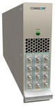 Commscope 7634514-00 | p-POI Passive Point of Interface, LMR 800 band, UMTS