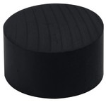 Commscope PLUG-12 | Cushion Plugs for 1/2 in corrugated coaxial cable