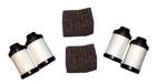 Commscope PMT200BKITELMNT | PMT200B Filter Elements Replacement Kit