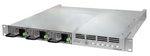 Commscope 7683191-00 | ION Power Supply Distribution Unit