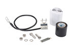 Commscope SG158-06B2A | SureGround Grounding Kit for 1-5/8 in coaxial cable