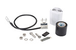 Commscope SG114-06B2A | SureGround Grounding Kit for 1-1/4 in coaxial cable