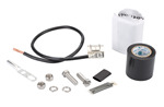 Commscope SG158-12B2U | SureGround Grounding Kit for 1-5/8 in coaxial cable