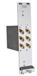Commscope TLCN2-W | ION-B Series Wideband Two-way Splitter/Combiner