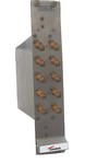 Commscope TLCN4-W | ION-B Series Wideband Four-way Splitter/Combiner
