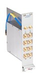 Commscope TLCN4-40 | ION-B Series Four-way Splitter/Combiner for low band applications