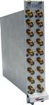 Commscope TLCN8-W | ION-B Series Wideband Eight-way Splitter/Combiner