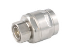 Commscope 158EZDM | 7-16 DIN Male EZfit for 1-5/8 in FXL-1873 and AVA7-50 cable