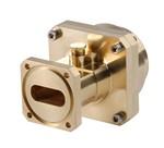 Commscope 177SCM | Fixed-tuned PBR84 for elliptical waveguide 77