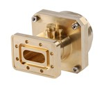 Commscope 177SEM | Fixed-tuned PDR84 for elliptical waveguide 77