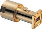 Commscope 185BC | Fixed-tuned UG-39/U for elliptical waveguide 85
