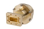 Commscope 252SEM | Fixed-tuned PDR70 for elliptical waveguide 52