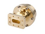 Commscope 264SE | Fixed-tuned CPR112G for elliptical waveguide 64