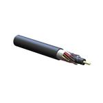 Corning 144EU4-T4701D20 - CABLE FIBER SM - 144-F OS2 8.3 LT DUCT/AERIAL