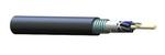 Corning 096EUC-T4101D20 - CABLE FIBER - 96-F 8.3/125 LT DIRECT BURIAL