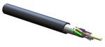 Corning 048KU4-T4730D20 | Altos Cable, Outdoor; 250um Gel-Free; 62.5um OM1; 10.41mm OD; 48 Fiber