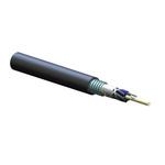 Corning 006EUC-T4101D20 - CABLE FIBER - 6-F 8.3/125 LT DIRECT BURIAL