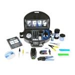 Corning TKT-UNICAM-PFC   UniCam Installation Tool Kit
