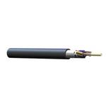 Corning 024KU4-T4730D20 - CABLE FIBER - 24-F OM1 62.5 LT DUCT/AERIAL