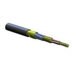 Corning 024E8F-31131-29 | Freedm Cable, Indoor/Outdoor; 900um; Singlemode; 8.0mm OD; 24 Fiber