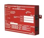 Fire-Lite Alarms, Inc. 411 | Slave Digital Alarm Communicator