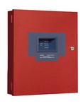 Fire-Lite Alarms, Inc. 411UDAC - ACCESSORY - FIRE ALARM COMM (SLV OR STND)